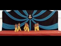 03 – Sridevi Tribute Medley