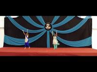 05 – Shubh Din – Jiya and Reha