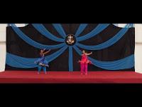 07 – Radha – Ushmi and Khushi