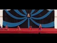 09 – Pinga (Bajirao Mastani) Shreya Ghoshal